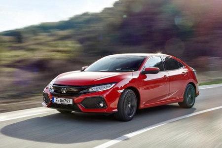 盘点几款世界上最耐用的汽车,日系品牌赞誉高