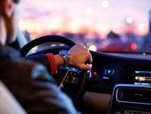 好司机所具备的汽车驾驶技巧,你有几个?