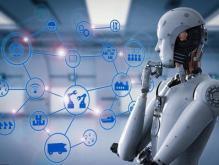 人工智能具体是什么?将来真的会毁灭世界吗