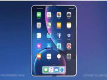 苹果获得折叠屏专利,折叠屏手机真的要普及了吗