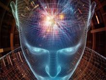 模拟人脑项目失败 一场受人敬仰或者嘲讽的赌局