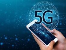 华为愿出售5G技术,这就是强者的自信