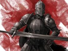 装备齐全的美国单兵也未必有我国古代精兵强大