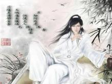 中国古代四大美男子的结局 这些美男子的选取标准是什么