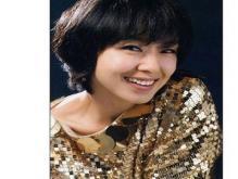 这些演过色情电影的韩国女星最后都出名了