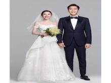 张若昀唐艺昕结婚礼服不仅仅是好看,原来还有这样的寓意