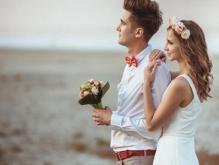 男人要如何经营好自己的婚姻?女人们给了这些忠告