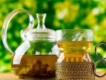 夏天里男人要喝什么茶才不会觉得难熬?这几款茶好处多