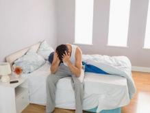 该怎么治疗最打击男性自信的阳痿?四个方法让男人摆脱困难