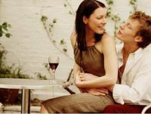 如何提升两性关系亲密度?将爱说出与做出就行了