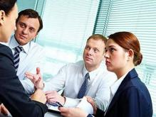 情感咨询:离婚准备什么材料?我对老公真的失望透了