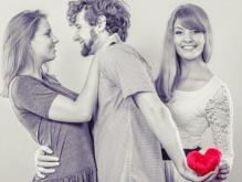 情感咨询:才结婚半年,老公就总是撩妹怎么办