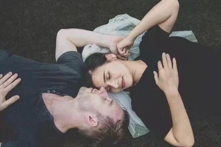 夫妻生活不和谐婚姻能不能维持