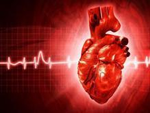 赶作业赶出心脏病,疲劳竟然也能诱发心脏病