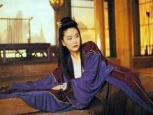 林青霞65岁庆生照美丽依旧 女人要如何才能如她这样老而优雅