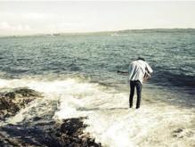 抑郁症要怎么办?无需治疗抑郁症患者就可以自我拯救
