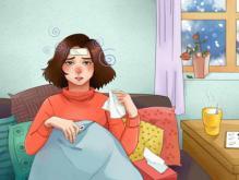 经常熬夜免疫力下降怎么办?了解蛋白粉的作用可以帮到你。