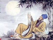 宋朝诗人苏轼写的诗
