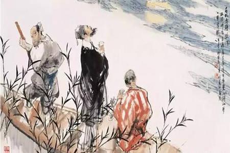 名诗人苏轼曾经也有过非常污的诗