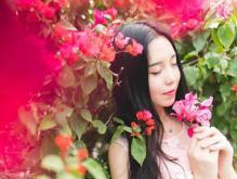 关于爱情的诗句 以藏头诗来表达喜爱之情