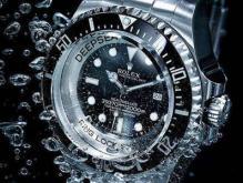 生活中要如何守护好彰显男人气质的手表