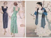 小仙女的夏季裙装挑选攻略 2019年流行复古连衣裙有哪些