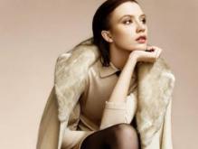 时尚女人永远不会做的五件事 你做过几件?