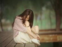 伤感爱情短句,得不到回应的爱该如何安放