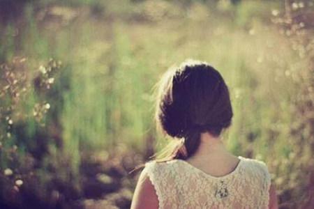生活好累好压抑的句子,再坚强的心也有抵不住的悲伤
