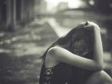 现实伤感情感语录说说短句,每一句都让人鼻头发酸