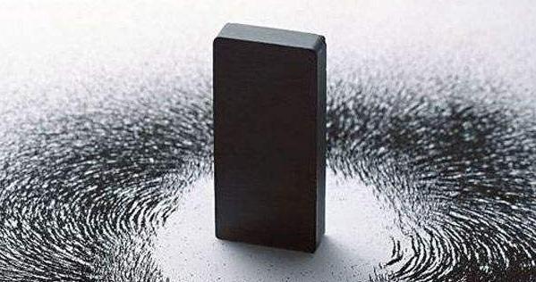 磁石为何不吸附铜铝等其他金属呢?