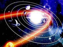 尼比努行星揭秘 五点让我们理解其真假性