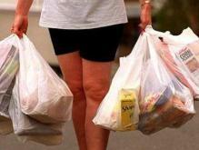 塑料进入人类体内 塑料吃进去不利于健康