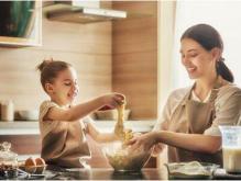 如何培养出优秀的孩子?家庭教育很重要