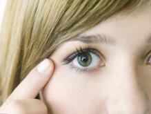 什么让你的眼睛瞳孔变大是生理现象还是背叛了你的心?如何区分