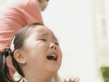 孩子不听话怎么办?有效的亲子沟通技巧让孩子乖乖合作