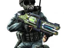 csol近身武器排行2018