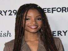 真人版《小美人鱼》女主角是一名黑人,为啥她会被青睐
