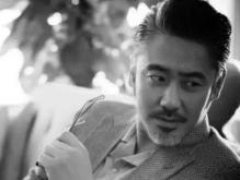 吴秀波将复出拍戏 参演一部古装电影
